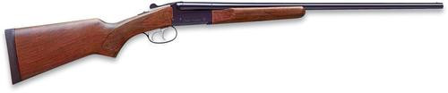 "Stoeger Uplander Youth 20 Ga, A-Grade Satin Walnut, Short Stock (Screw-In Chokes), 22"" Barrel"