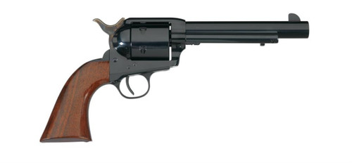 "Uberti 1873 Cattleman Callahan 44 Mag 6"" Steel - Blue Finish"