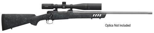 "Winchester M70 Coyote Light Bolt 325 WSM 24"" Barrel, Bell & Carlson Blued, 3rd"