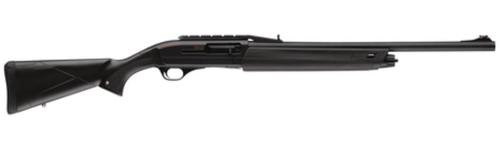 "Winchester Super X3 Cantilever Buck 20 Ga 3"" Chamber 22"" Rifled Barrel Fiber Optic Front Sight Synthetic Stock 4rd"