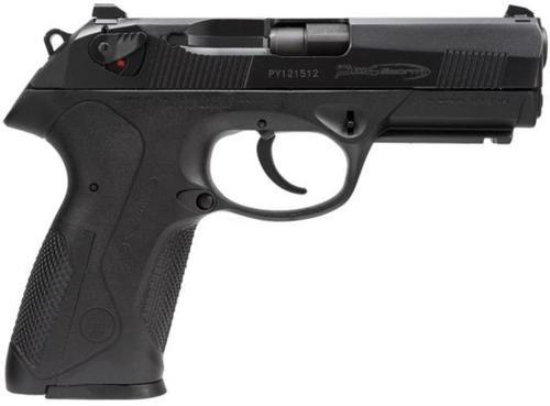 """Beretta PX4 40 Storm 4"""" Barrel 2x14rd Mags"""
