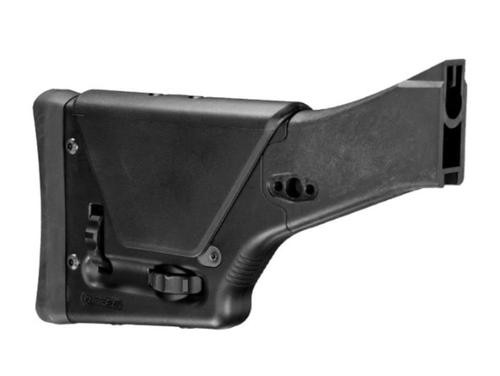 Magpul PRS2 Precision Adjustable Stock, FN FAL