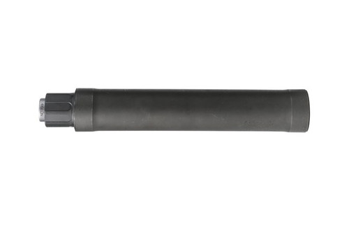 Sig SRD45AUTO Suppressor .45 ACP, 2x Pistons, .578x28 TP/M16x1 LH, Black