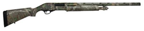 CZ 612 Magnum Turkey 12ga RealTree AP Camo - 26 Barrel with sling stud cap