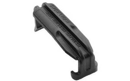 Magpul Replacement PMAG Dust Covers, 3 Pack, 5.56 Nato, Black