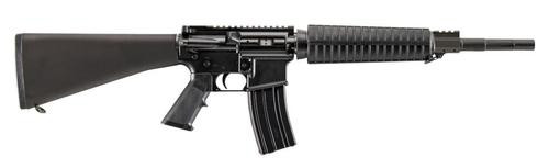 """Alexander Arms .50 Beowulf Entry Rifle, 16"""" Barrel 7rd Mag"""