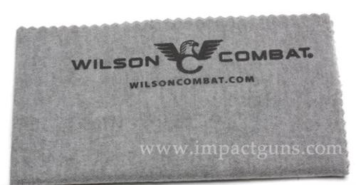 Wilson Cleaning Cloth, Silicone