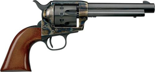 Uberti 1873 Cattleman .22LR 5.5 12 Shot