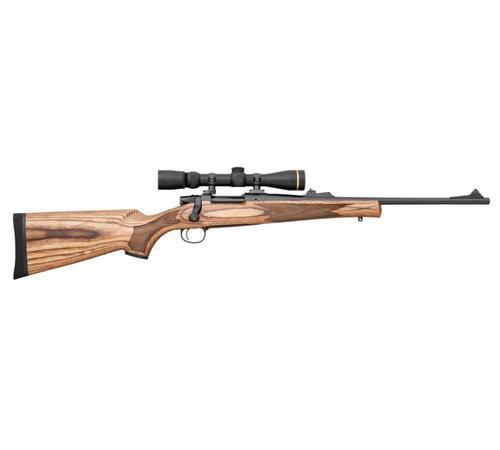 """Remington Seven Laminate Bolt 308 Win/7.62 NATO 18.5"""", ,  4 rd"""