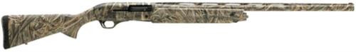 "Winchester Super X3 Waterfowl 12 Ga 26"" Barrel 3.5"" Chamber TruGlo Fiber-Optic Sight Full Coverage Realtree Max-5 Camo"