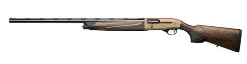 Beretta A400 Action Micro Core Recoil Reduction 12 Ga 28 Barrel 3 Chamber Xtra Grain Walnut Stock Left Hand