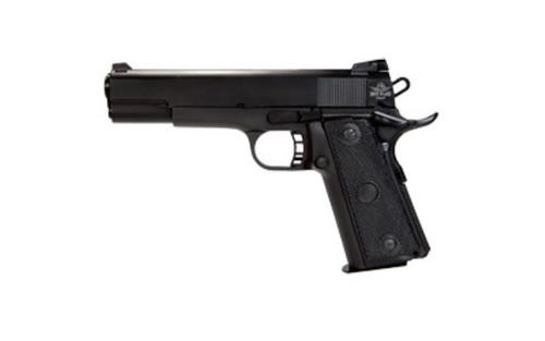 Rock Island Armory M1911-A2 22tcm/9mm 4.25,  Convertible Kit,  17 rd