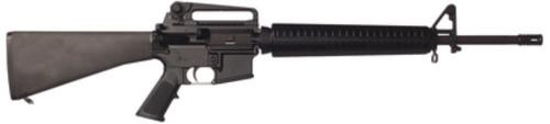 Bushmaster A3 Target Rifle 20, 30 Rd Mag