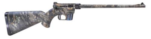 "Henry U.S Survival AR-7 Semi-Auto 22LR 16.5"" Barrel, Synthetic Stock Teflon Camo, 8rd"