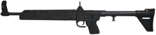 "Kel-Tec Sub 2000 .40SW 16"" Barrel Glock 23 Magazine Grip 1- 10rd Mag"