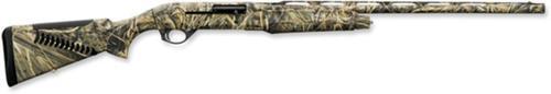 """Benelli M2 Field 20 Ga, Comfortech Stock Max-5 Camo 28"""" Barrel"""