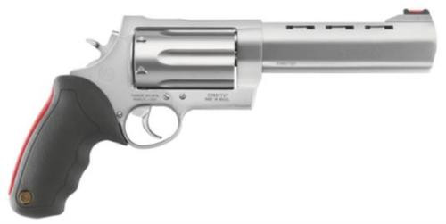 "Taurus Raging Judge Model 513 .410/454 Casull, 6.5"" Stainless"