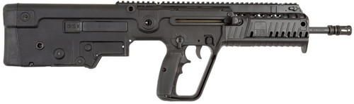 IWI - Israel Weapon Industries Tavor X95 LH 5.56 Black, ,  30 rd