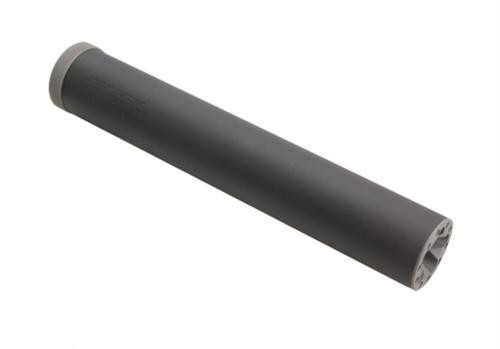 Liberty Mystic 9mm Suppressor
