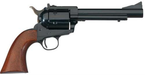 "Uberti 1873 Cattleman Callahan Target NM, .44 Mag, 6"", Steel-Blued"