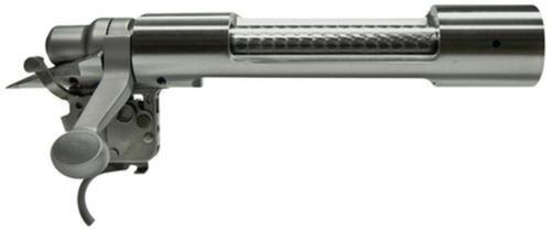Remington 700 Long Action Magnum Calibers X Mark Trigger