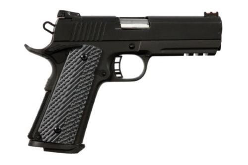 Rock Island Armory M1911-A1 Ms Tactical 2011 40Sw