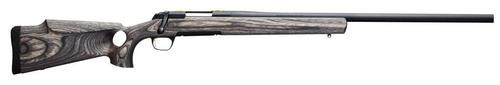 """Browning X-Bolt Eclipse Target Bolt 308 28"""" Laminated Thumb Hole Stock"""