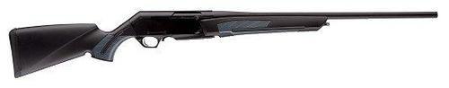 Browning BAR ShortTrac Stalker 243