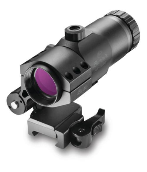 Burris Optics AR-Tripler Gen 2 Combo