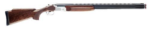 """Winchester 101 Over/Under 12 Ga 32"""" 2.75"""" Turkish Walnut Stock, 3SIG+"""