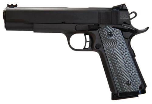Rock Island Armory M1911-A1 Tactical Ii 40sw