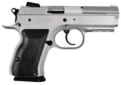 EAA Witness 40SW Steel Frame, Compact Size, 12 Rd Mags