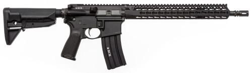 "Bravo Company Recce 14 Carbine 5.56mm, 16"", BCM  Mod 3 Pistol Grip, 30rd"