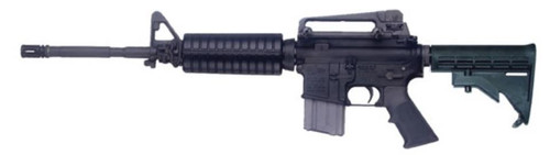 "Colt M4 6921 Short Barrel Rifle 5.56/223 14.5"" Barrel - NFA"