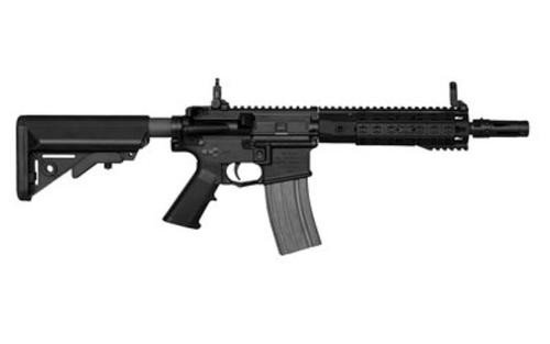 """Knights Armament SR-30 SBR Mod 2, .300 Blackout, 9.5"""", URX4, M-Lok, ALL NFA RULES APPLY"""