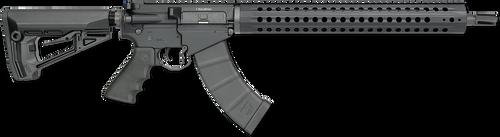 "Rock River Arms LAR-47 Coyote Carbine 7.62x39 16"" Barrel"
