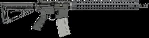"""Rock River Arms LAR458 Tactical Carbine .458 SOCOM 16"""" Barrel XL Free Float Rail"""