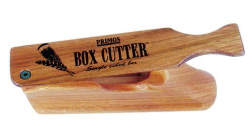 Primos Box Cutter