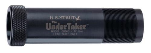 HUNTERS SPECIALTIES INC Undertaker Turkey Choke Tube Super Full Turkey Remington 12 Gauge