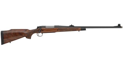 """Remington 200 Year Anniversary LTD 700 BDL, 7mm, 24"""" Barrel, 3rd"""