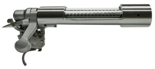 Remington Model 700 Action Left Hand - Long Action Stainless Steel