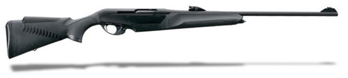 "Benelli R1 Rifle .338 Win Mag, 24"",, , Black Synthetic Comfortech Stock,  3 rd"