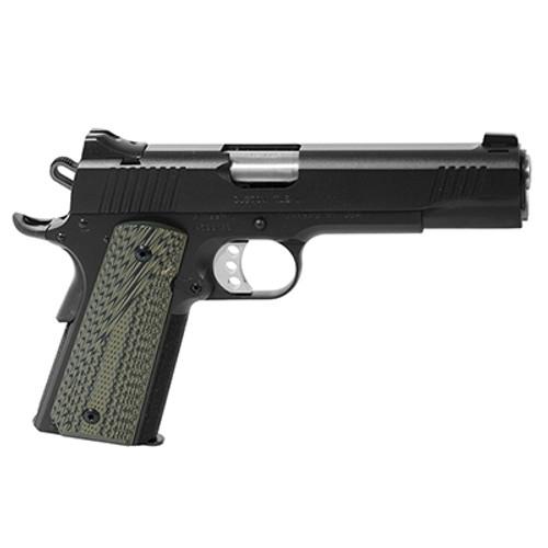 Kimber Custom TLE II 10mm 1911