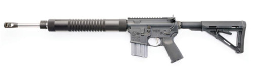 Colt Competition Rifles Expert Model- , Tuned AR-15 5.56/223 30 Rd Mag
