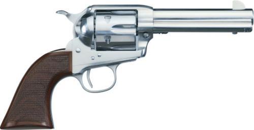 "Uberti 1873 Cattleman El Patron Competition NM, .45 Colt, 5.5"", SS"