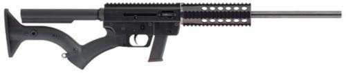 "Just Right Carbine NY S.A.F.E. Act Compliant 45 ACP 17"" Barrel Black 10rd"