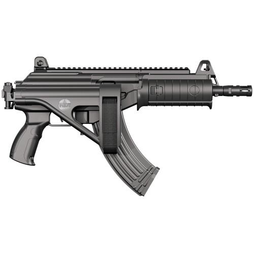 "IWI GALIL ACE Pistol Side Folding Stabilizer Brace 7.62x39mm, 8.3"" Barrel, 30rd Mag"