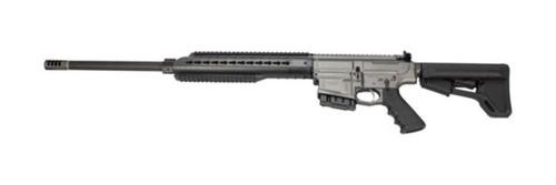 "Christensen Arms CA-10 DMR 6.5 Creedmoor, 22"" Barrel, Ti Finish"
