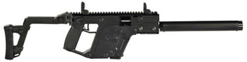 "KRISS 45 Carbine, FLDG 45 ACP 16"" 13 Rd, Semi-Automatic"