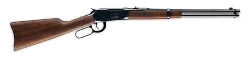 "Winchester Model 94 Carbine .30-30 20"" Barrel Blue Finish Walnut Stock 7 Round"